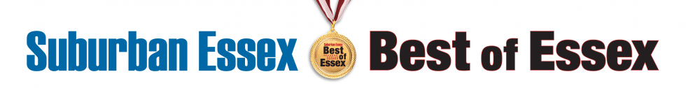 BestofEssex.com
