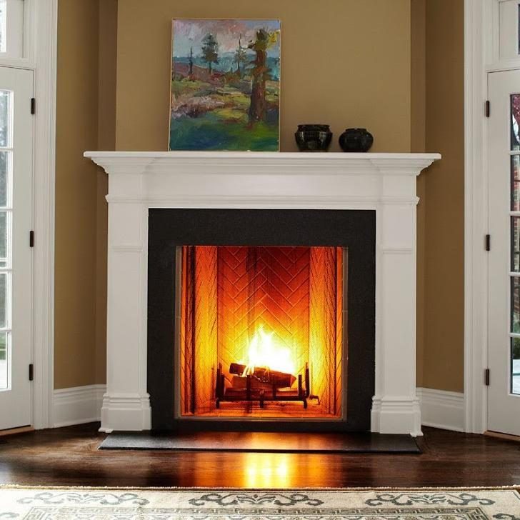 Wilber S Painting Reviews