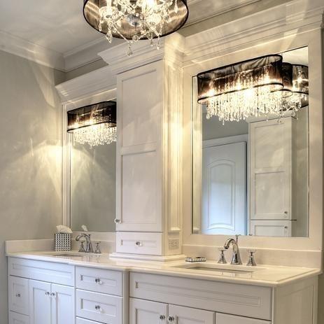 Showcase Kitchen & Bath- Home Renovations, United States, New ...