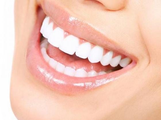 Dentistry & Oral Health