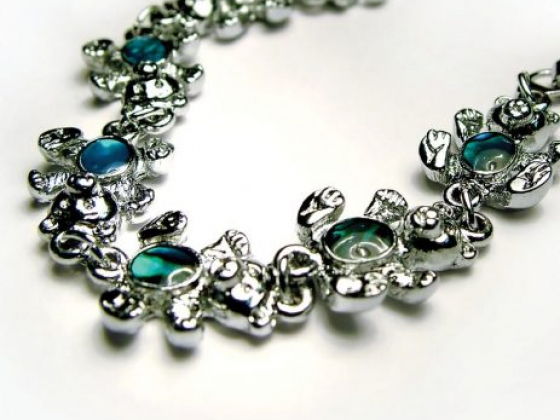 *Jewelry Store