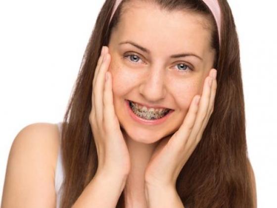 *Orthodontist