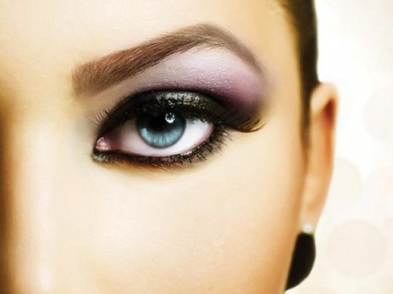 *Specialty Beauty Services