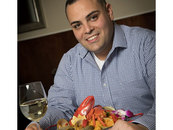 Assado Portuguese Steakhouse: The Ironbound Is Now In Livingston