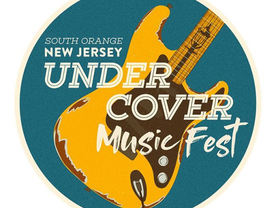 Under Cover Music Fest