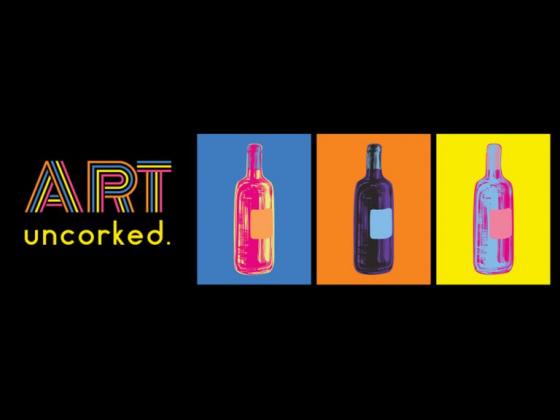 ART Uncorked